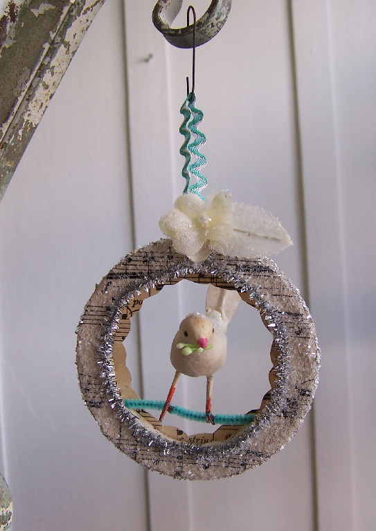 BirdPerch Ornament.jpg