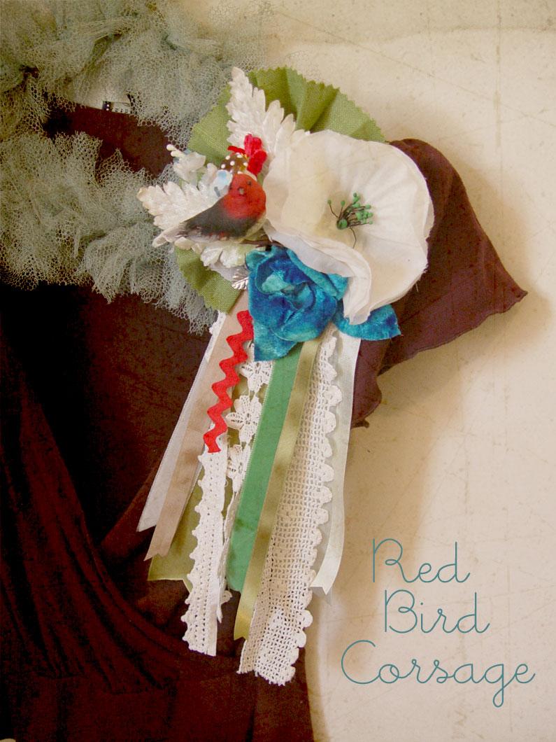 redbirdcorsage.jpg