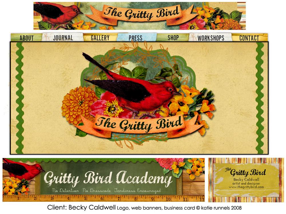 grittybirdweb.jpg