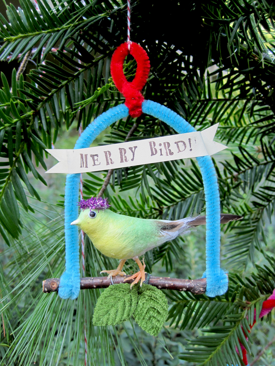 merrybird.jpg