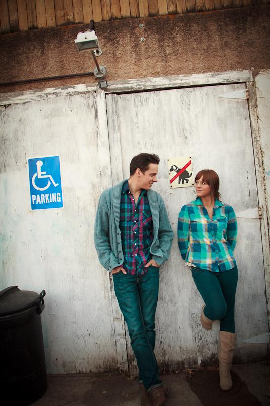 Adam & Victoria Short-14