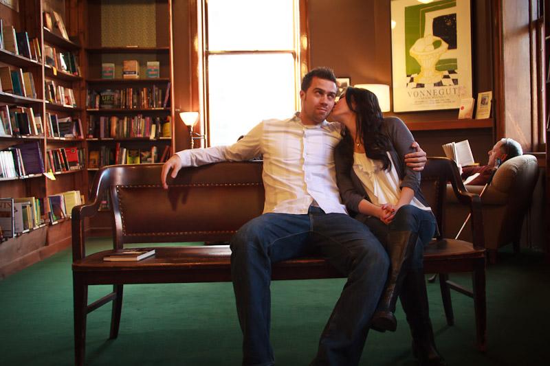 Jason & Leyla -18