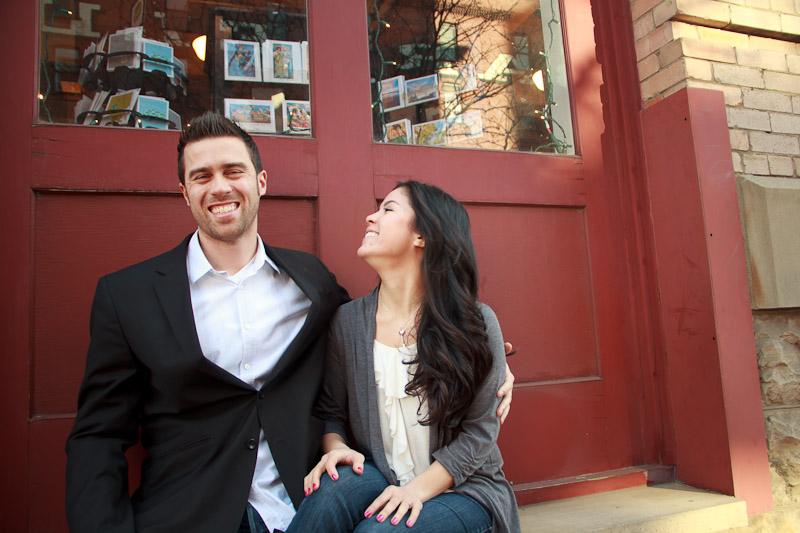 Jason & Leyla -29