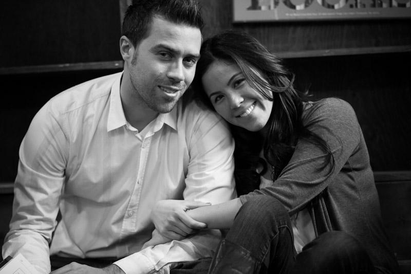 Jason & Leyla -17
