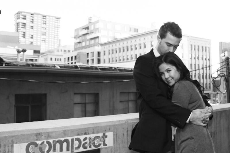 Jason & Leyla -35