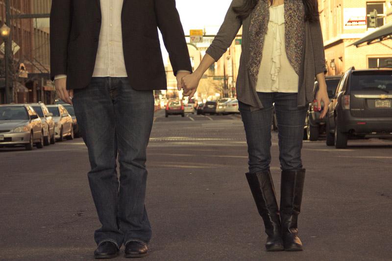 Jason & Leyla -9
