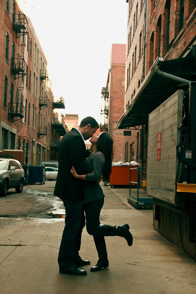 Justin & Leyla Engagement-32