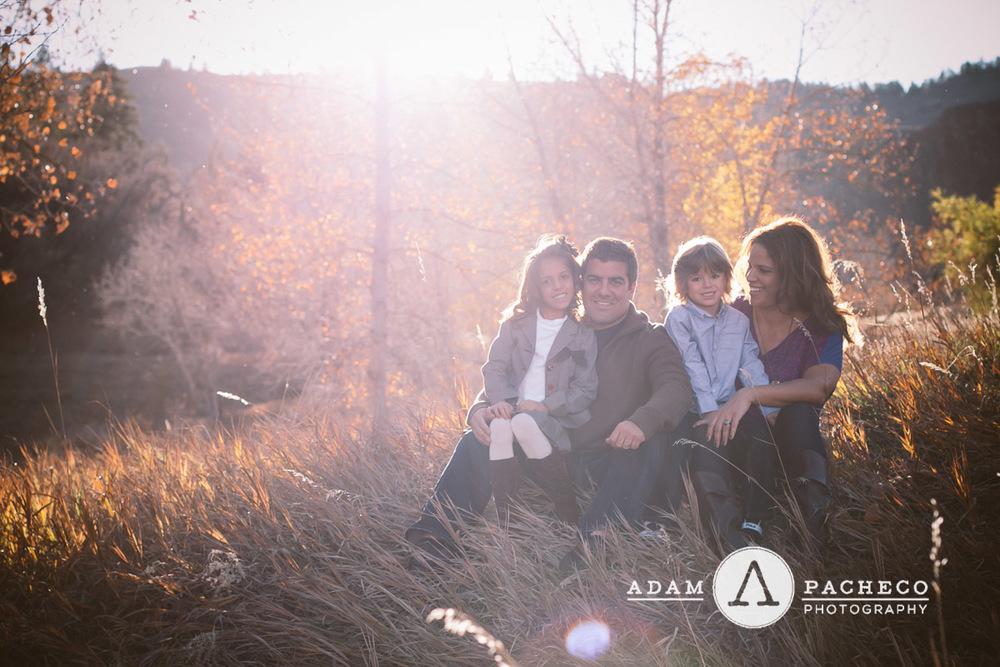 Delloroco Family To Share -2