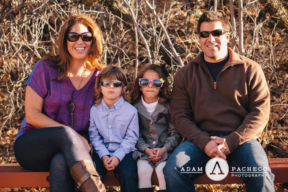 Delloroco Family To Share -24