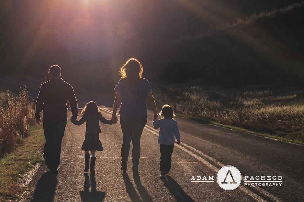Delloroco Family To Share -27