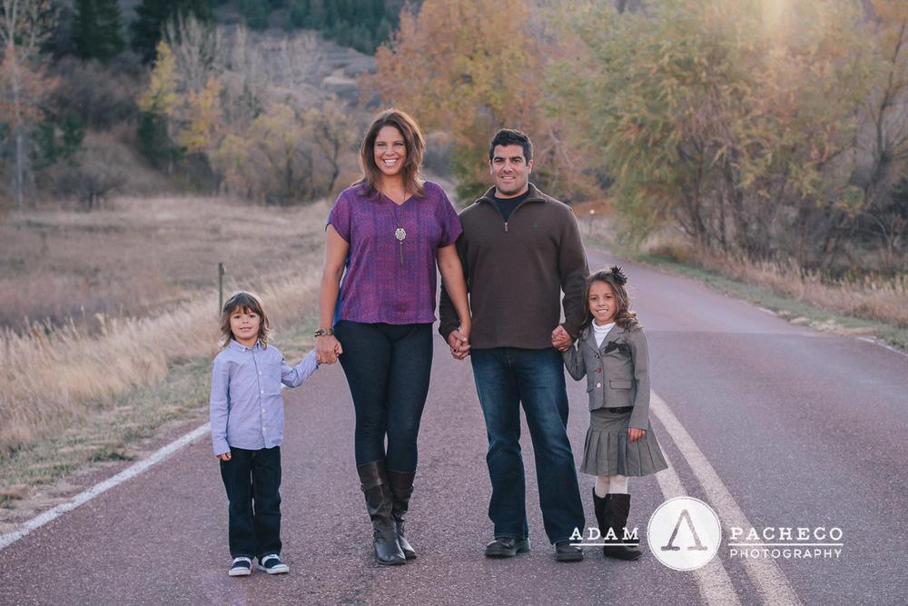 Delloroco Family To Share -29