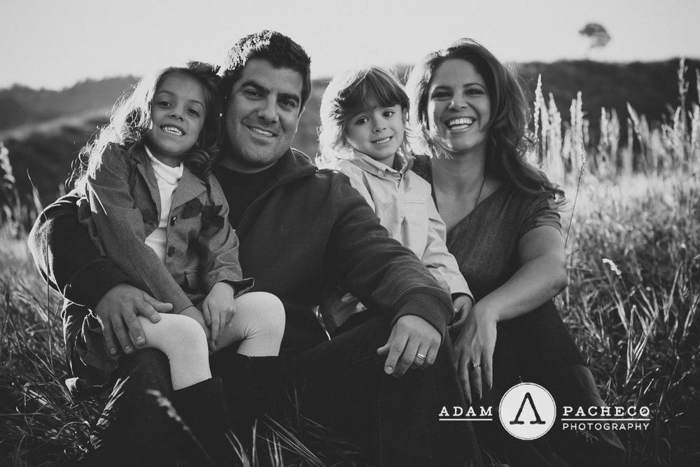 Delloroco Family To Share -7