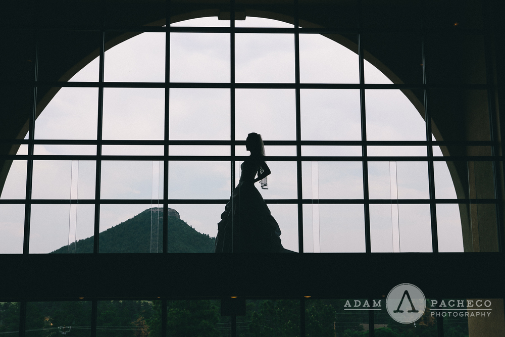 Tyler&AlyssaBlog-13