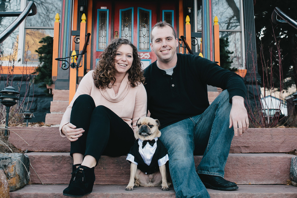 Todd & Jenn-4.jpg