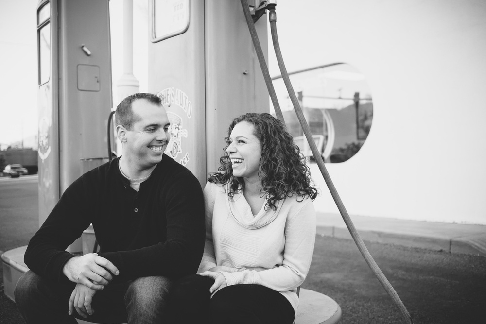 Todd & Jenn-7.jpg