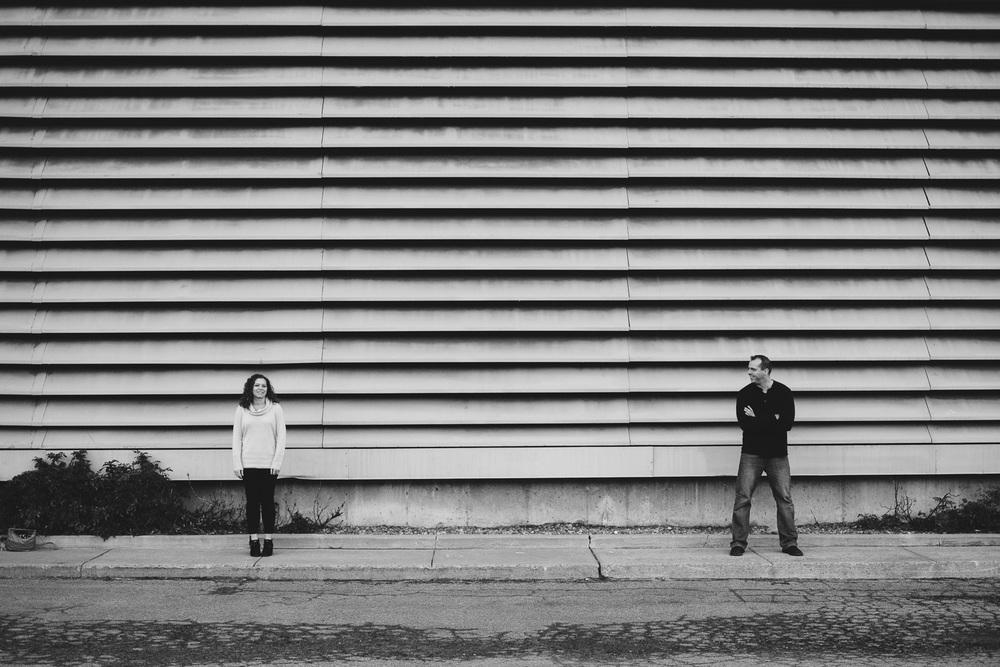 Todd & Jenn-10.jpg