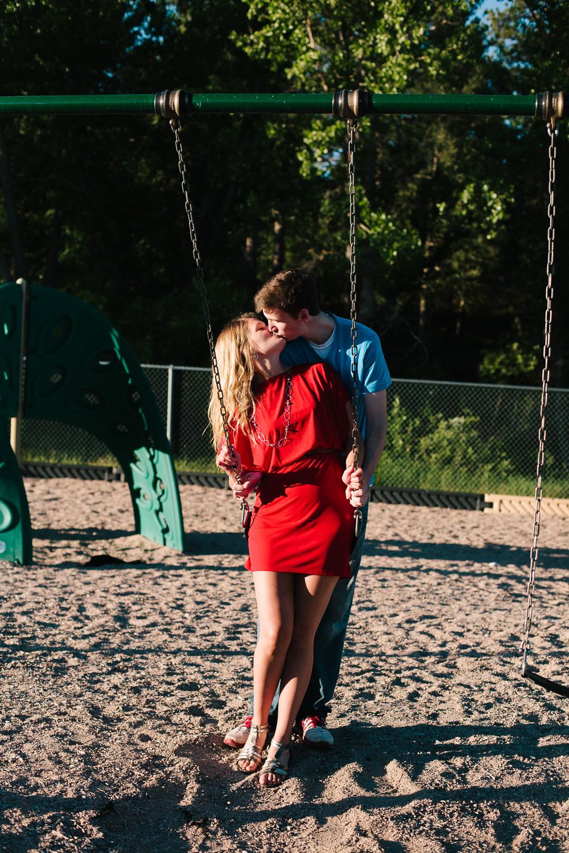 Michael & Jessica-20.jpg