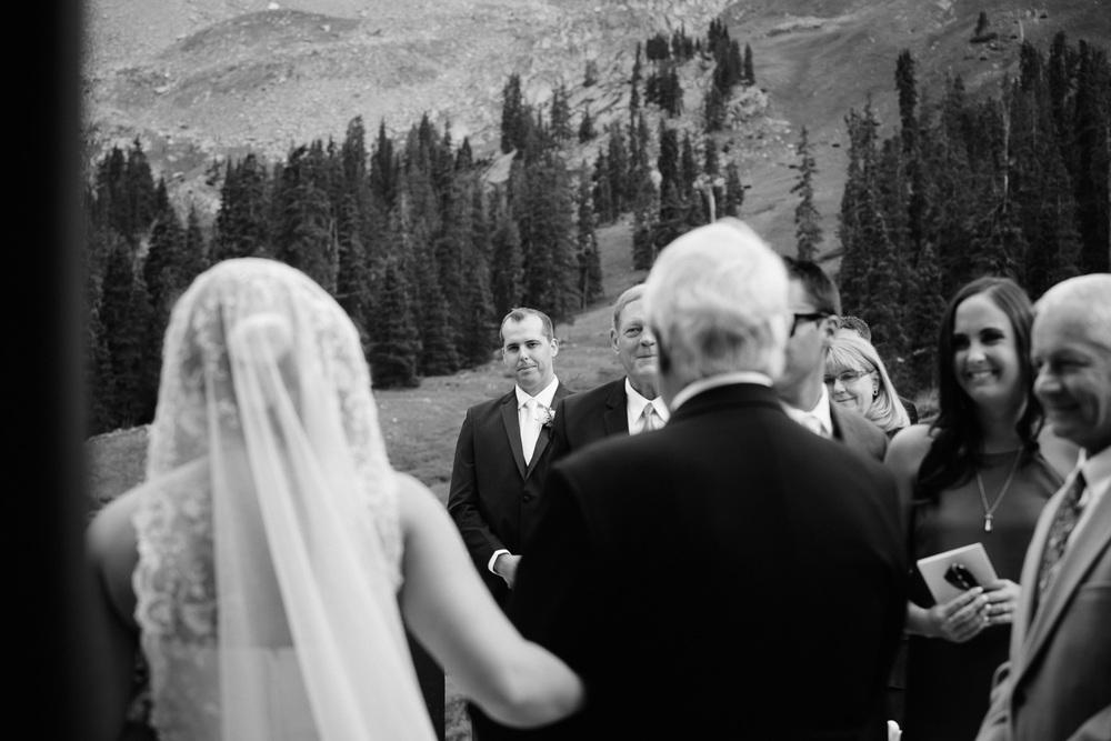 Todd & Jen Wedding-19.jpg