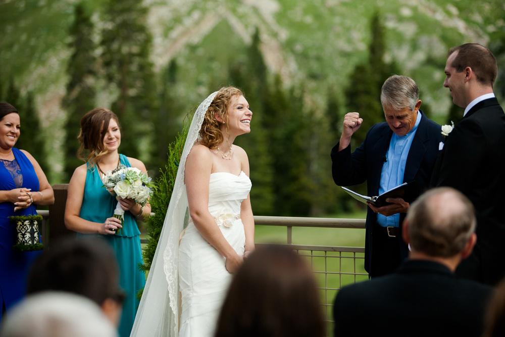 Todd & Jen Wedding-22.jpg