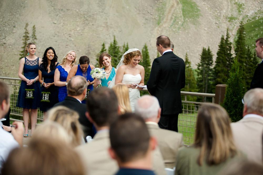 Todd & Jen Wedding-23.jpg