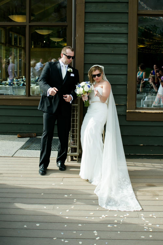 Todd & Jen Wedding-26.jpg