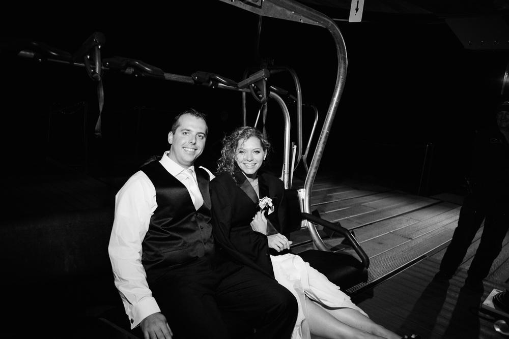 Todd & Jen Wedding-36.jpg