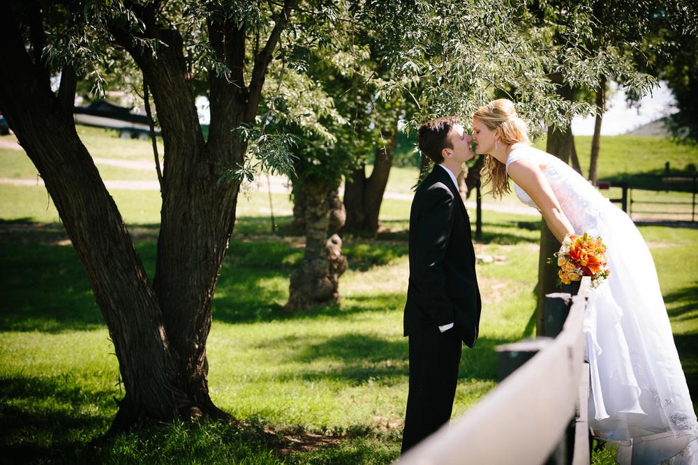 Michael & Jess-26.jpg