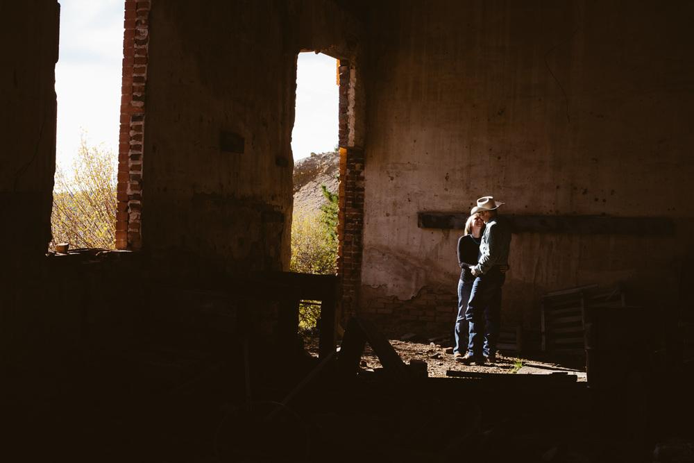 Tom & Kayla-1.jpg