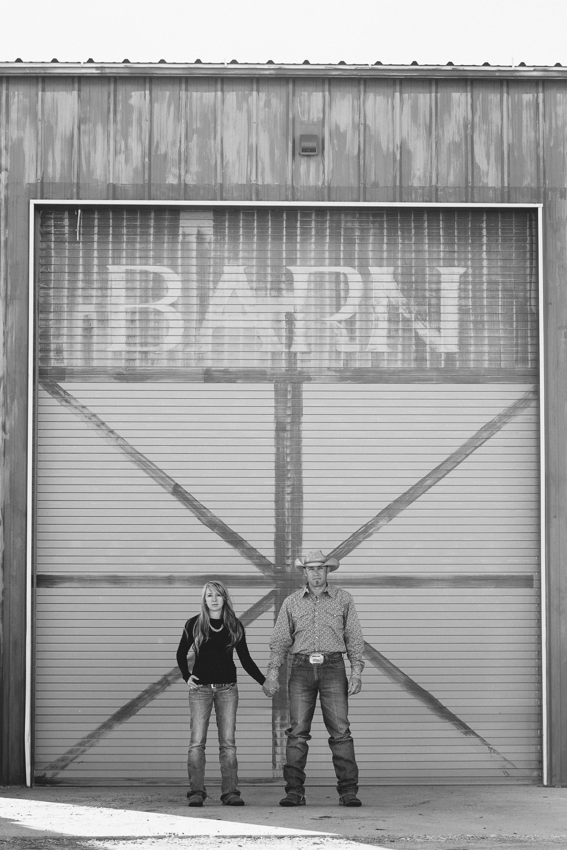 Tom & Kayla-5.jpg