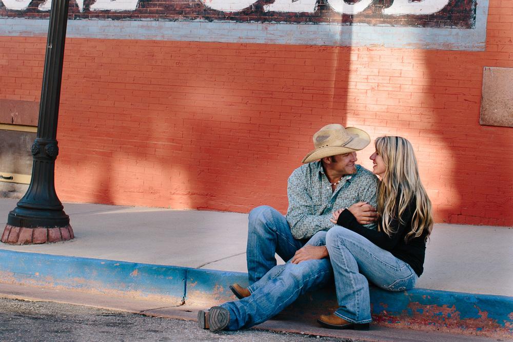 Tom & Kayla-7.jpg