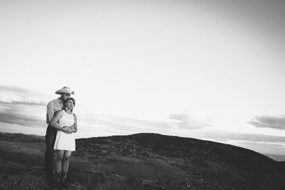 Tom & Kayla-13.jpg