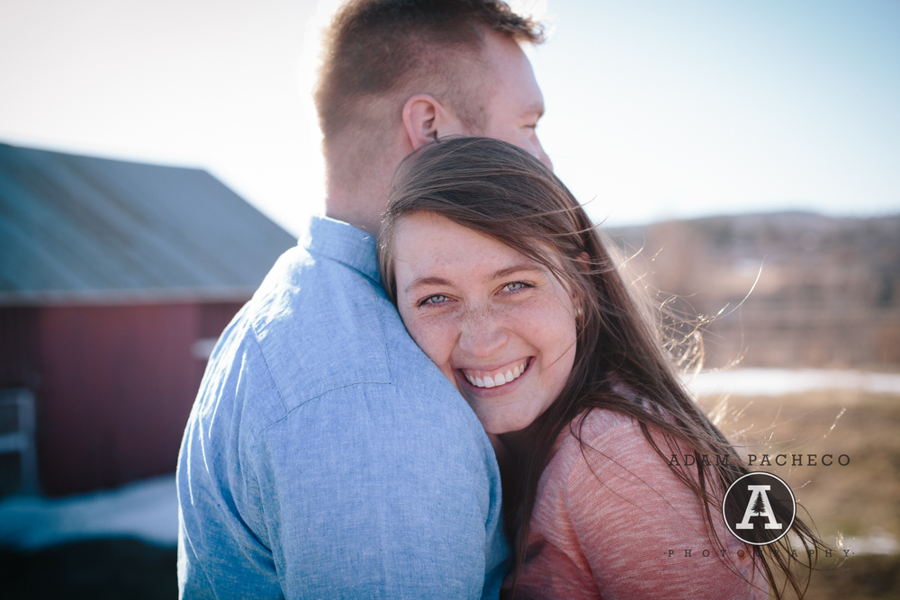 Johnson Engagement-6.jpg