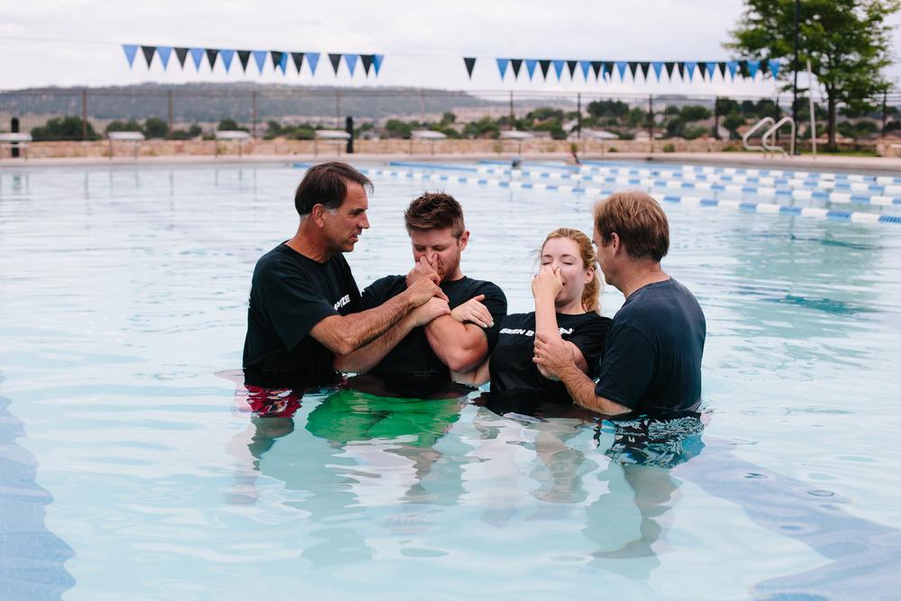 CRBC Baptism Social -57.jpg