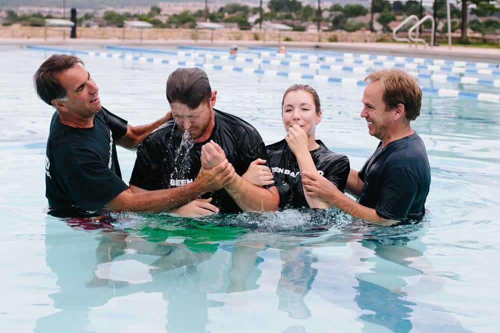 CRBC Baptism Social -60.jpg