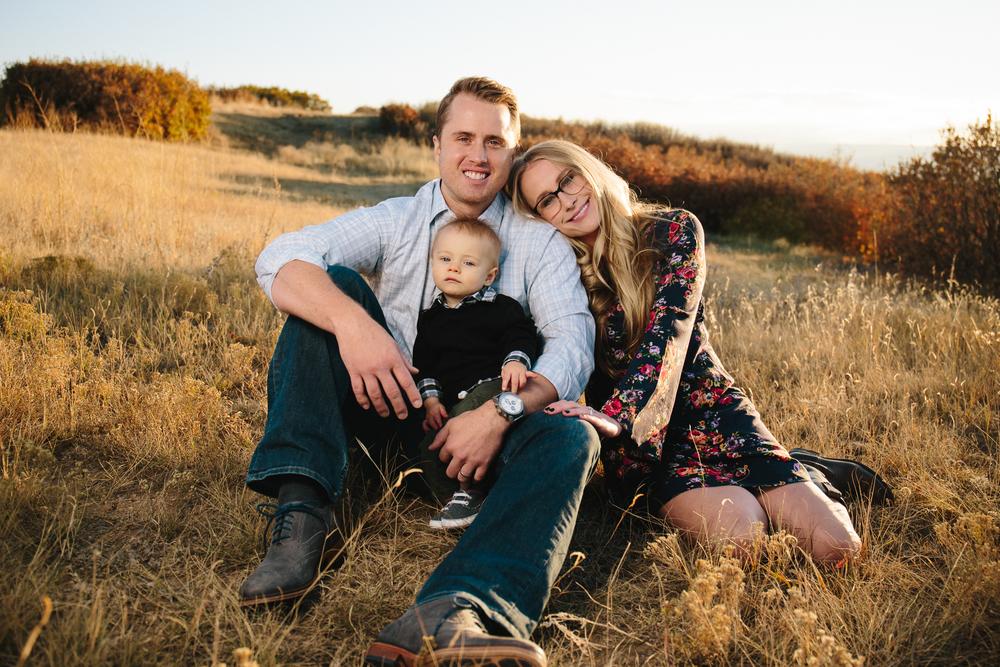 Ryckman Family Social -6.jpg