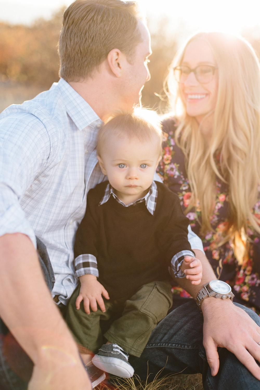 Ryckman Family Social -18.jpg