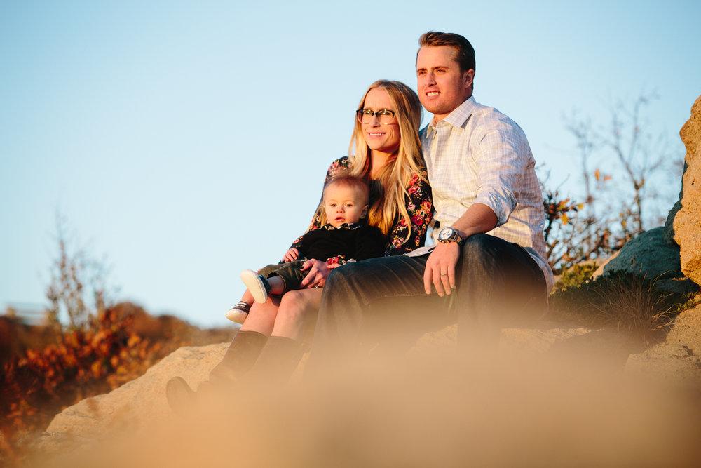 Ryckman Family Social -58.jpg