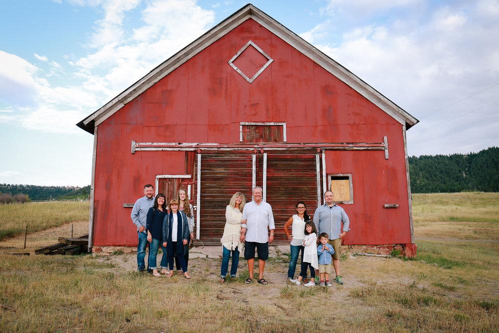 Anderson Family Social -66.jpg