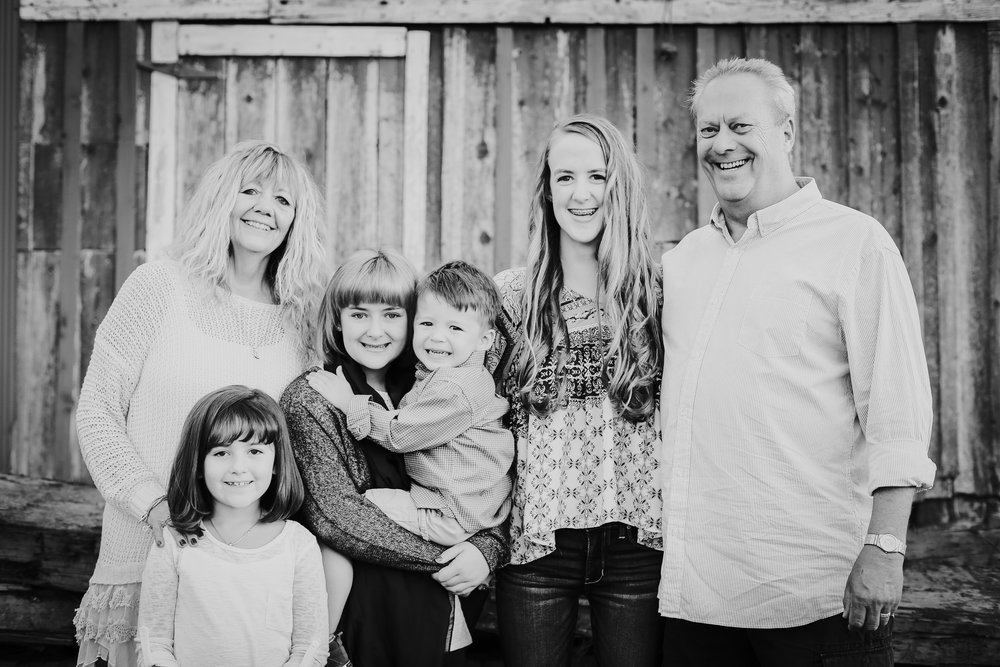 Anderson Family Social -129.jpg