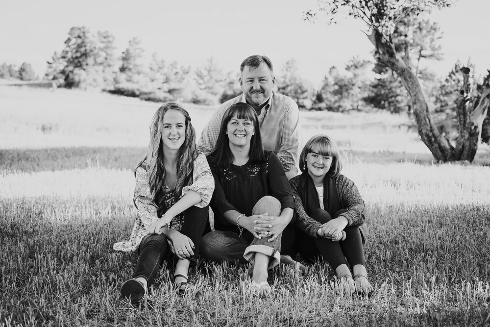 Anderson Family Social -171.jpg