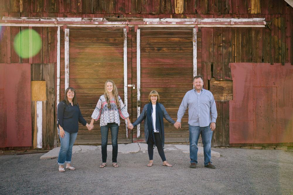 Anderson Family Social -153.jpg