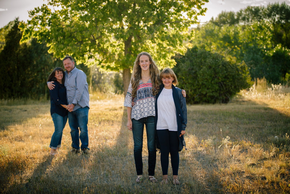 Anderson Family Social -220.jpg