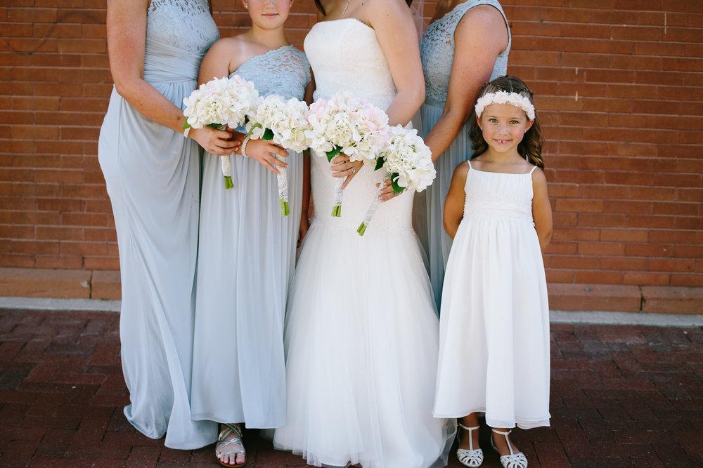 B  B Wedding Social -179.jpg