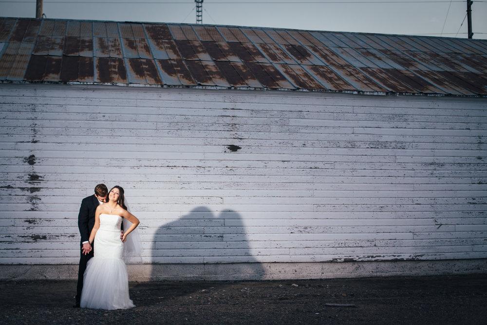 B  B Wedding Social -374.jpg
