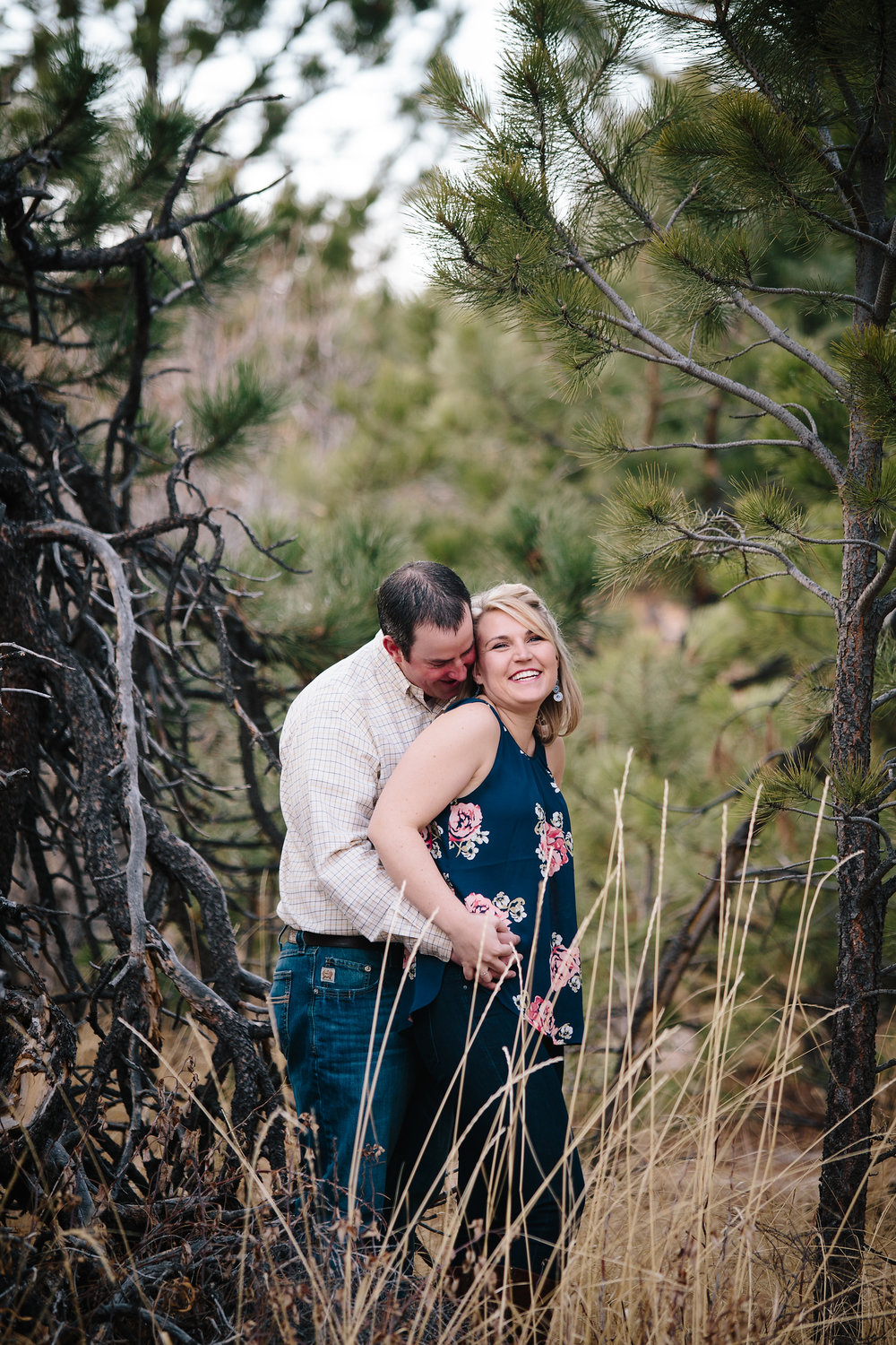 Colorado Engagement, Castle Rock, Photography, Adam Pacheco Photography103.JPG