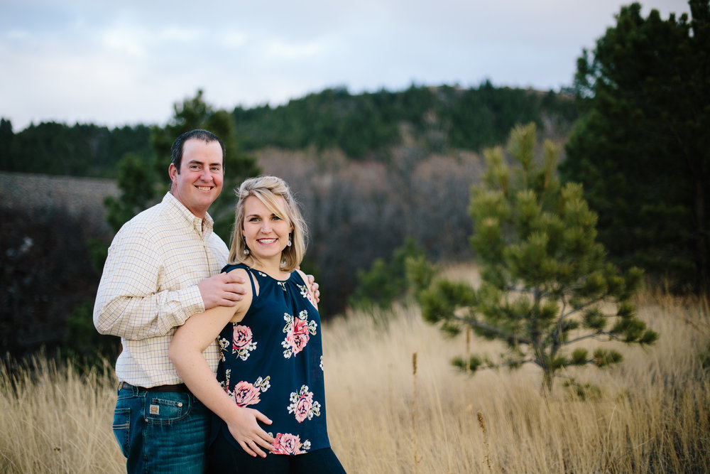 Colorado Engagement, Castle Rock, Photography, Adam Pacheco Photography106.JPG