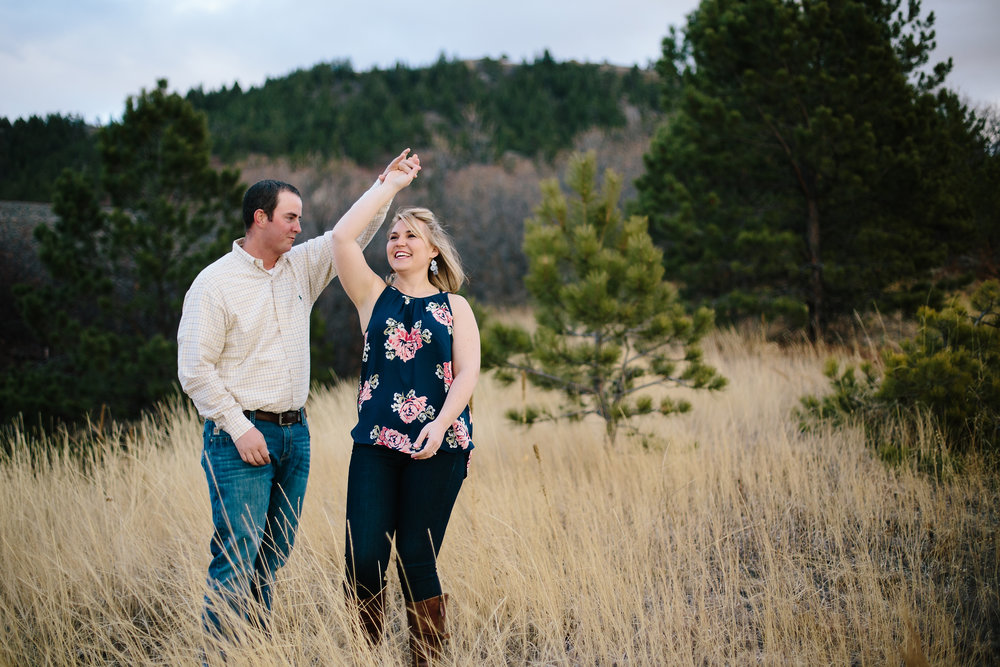 Colorado Engagement, Castle Rock, Photography, Adam Pacheco Photography107.JPG