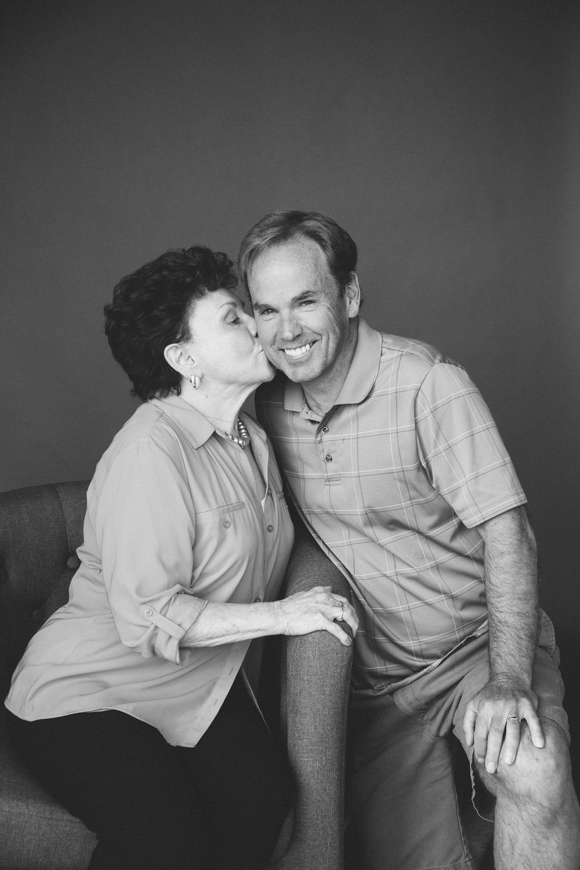 Mom&ME2017-7.jpg