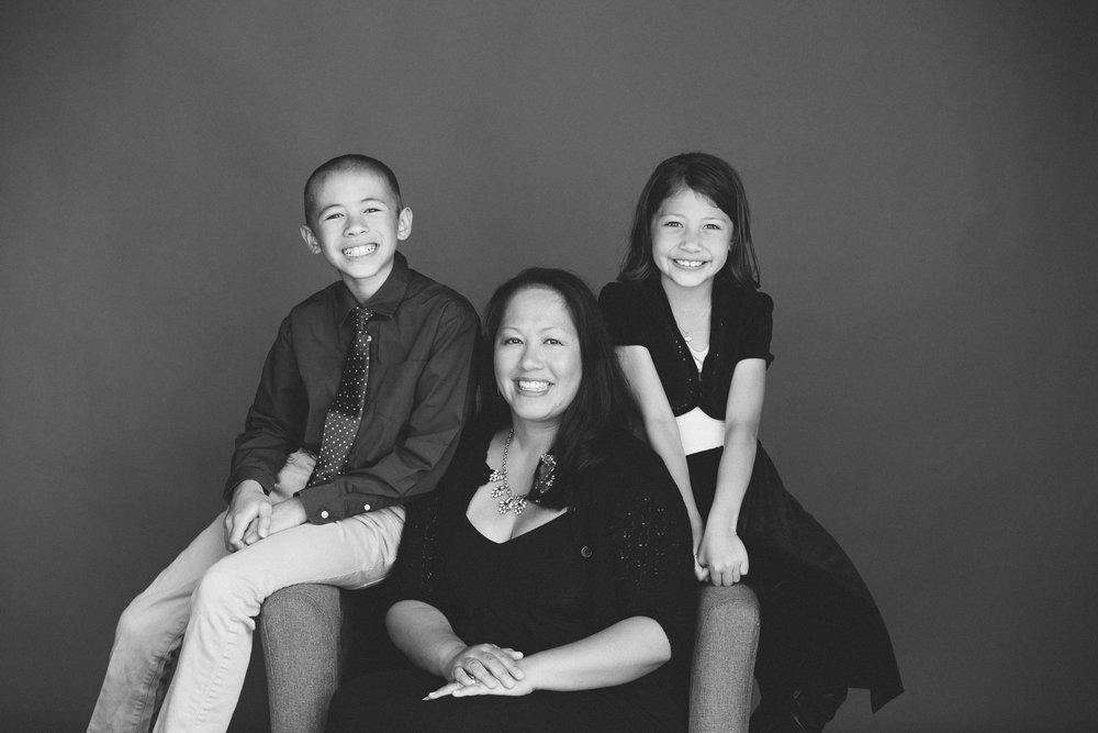 Mom&ME2017-11.jpg