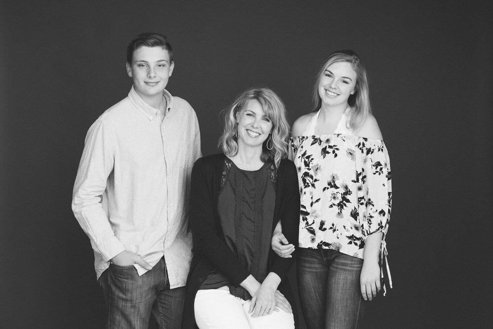 Mom&ME2017-13.jpg